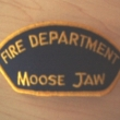 random patch from the Firehall.com Patch Exchange